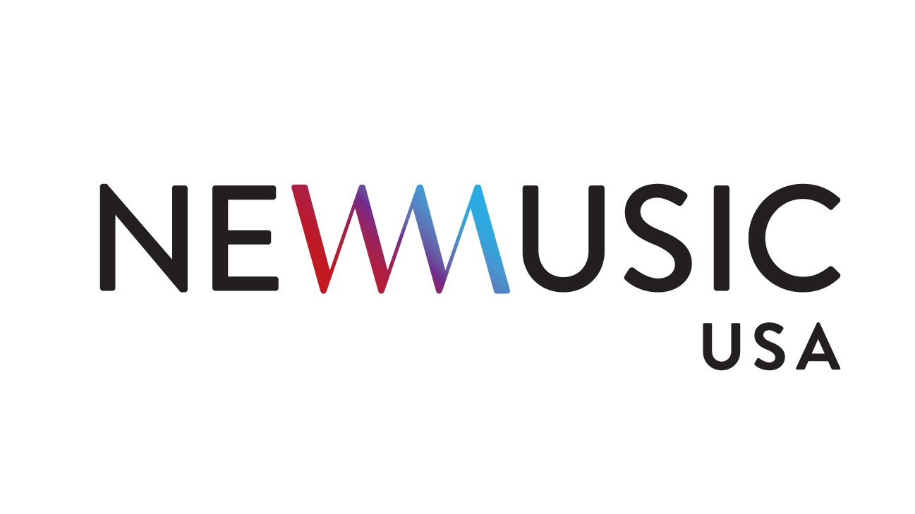 New Music USA Receives $495,000 from Rosin Fund