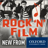 Oxford: Rock N Film