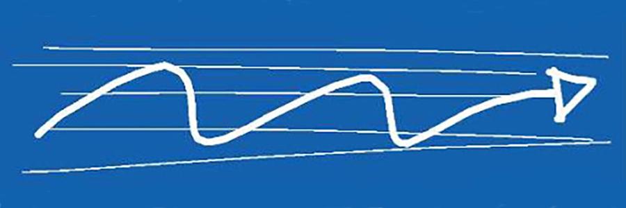 ISCM logo