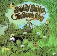 Smiley Smile Cover