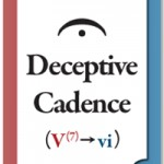 Deceptive Cadence playing card