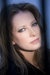 Amy Beth Kirsten