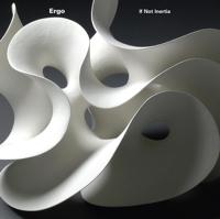 Ergo: Sorrows of the Moon