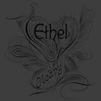 ETHEL: Heavy