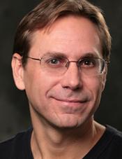 Bill Doerrfeld