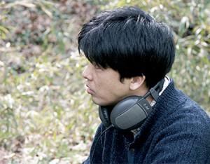 Toshiya Tsunoda