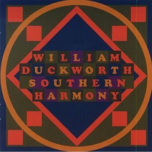 Duckworth-SouthernHarmony