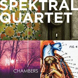 Spektral Quartet—Chambers