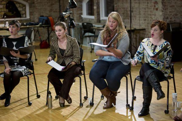 Doubt rehearsal