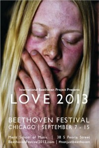 beethovenfest_love