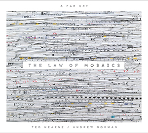 A Far Cry - The Law of Mosaics