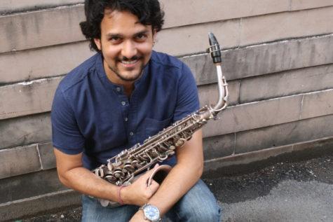 Aakash Mittal