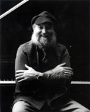 Terry Riley 1995